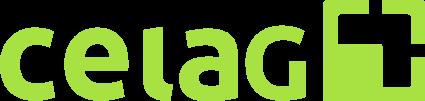 Celag website
